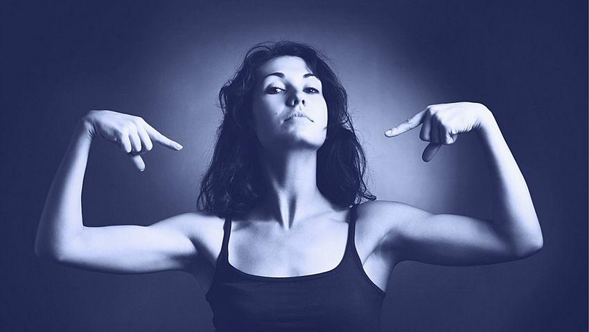 El neurocoaching te ayudará a superar creencias limitantes