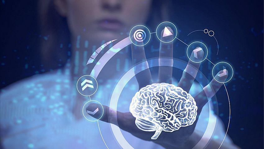 Descubriendo la utilidad del neurocoaching