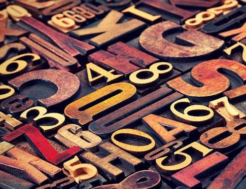 Descubre la realidad energética de cada ser: el origen numerico