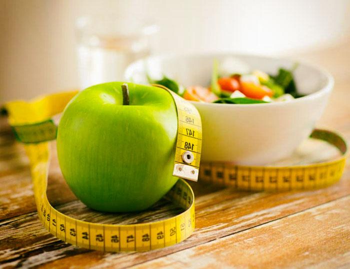 Nutrición celular para la prevención de enfermedades
