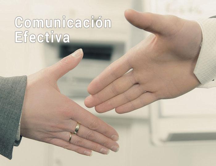 Comunicación efectiva, prosperidad para tu negocio