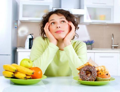 ¿Qué alimentos son buenos y cuáles son tóxicos?