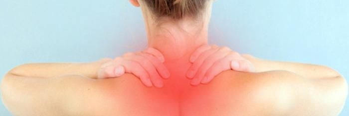 La Fibromialgia, ¿qué podemos hacer?