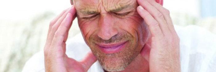 Laberintitis y Mareos: motivo frecuente de consulta en una clínica de osteopatía