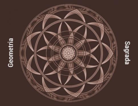 ¿En qué consiste la Geometría Sagrada?