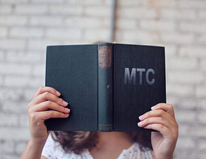 Los manuales de la MTC: Nan Jing y Huang di Neijing