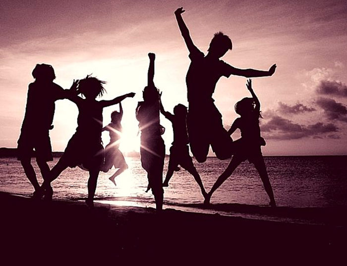 La danza, movimiento, terapia y la salud
