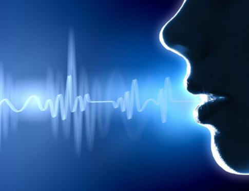 Utiliza tu voz para optimizar tu energía