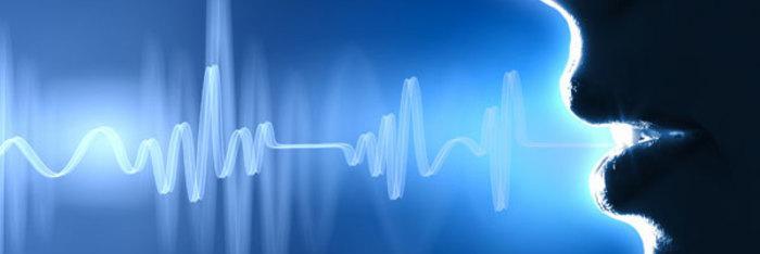 Utiliza tu propia voz para optimizar tu energía