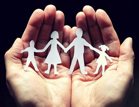 La importancia de relacionarse con la familia - 7 claves