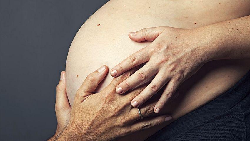 El papel de la madre en la memoria fetal