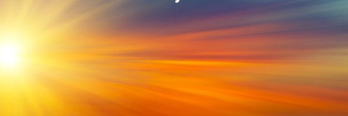 Los Rayos Metafísicos o Llamas Sagradas