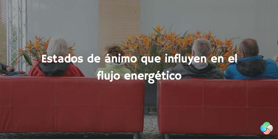 12 consejos del Feng Shui para alejar las malas energías de casa: estados ánimo que influyen en la energía