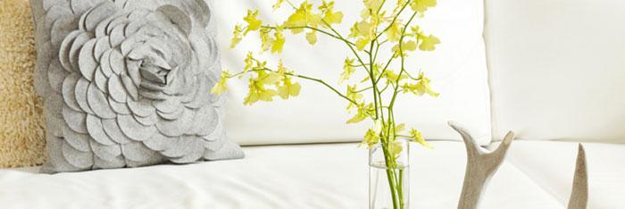 12 consejos del Feng Shui para alejar las malas energías de casa