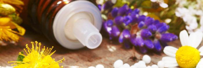 Homeopatía, Medicina de Salud