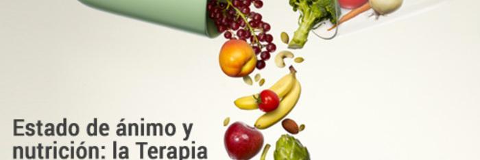 Estado de ánimo y nutrición: la terapia Ortomolecular. Parte 2
