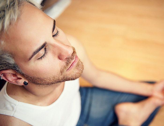 Por qué prefiero referirme a la atencion plena en vez de a meditacion