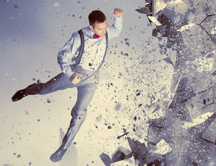 6 motivos para estar empoderado
