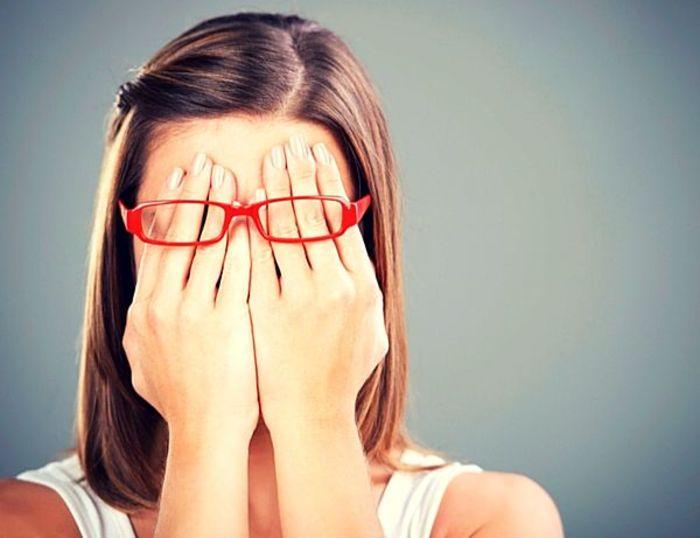Las 8 consecuencias psicológicas de una mentira
