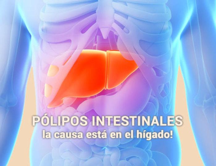 Imunofan las revocaciones la psoriasis