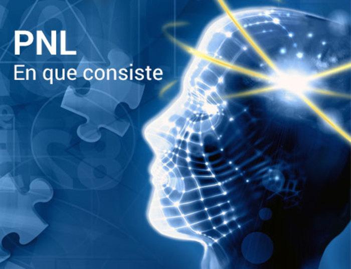 ¿En qué consiste la Programación Neurolingüística o PNL?
