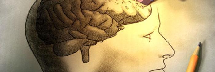Alzheimer y cobre: tratamiento con Homeopatía