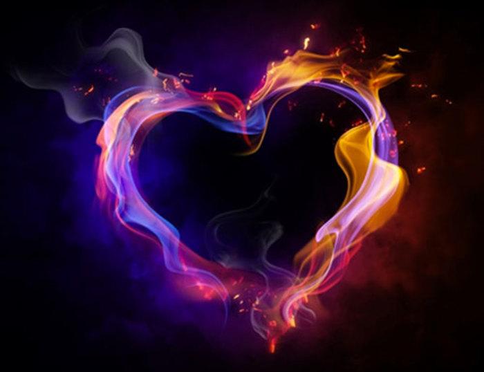 ¿Sabes tonificar tu corazón?