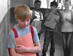 Bullying, una realidad que destroza vidas
