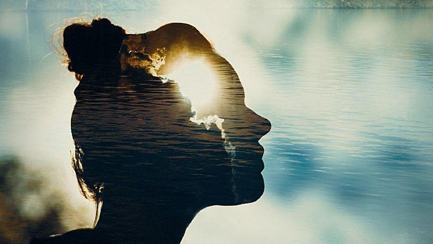 El origen del dsturbio emocional o psíquico