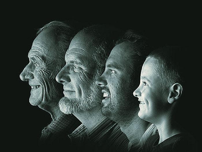 Descubriendo en qué consiste la terapia transgeneracional