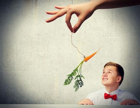Querer ser vegetariano