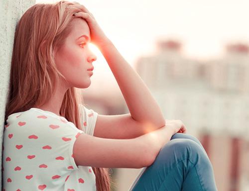 La kinesiología ayuda a combatir el estrés