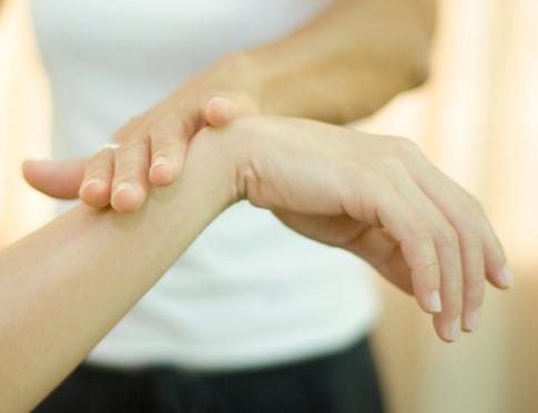 Experiencia con la Kinesiología para recuperar la salud