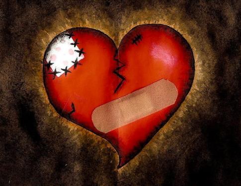 Que es perdonar