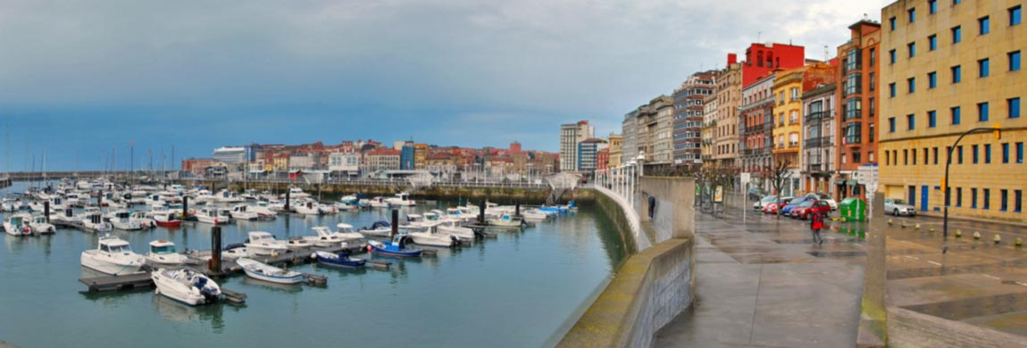 Biorresonancia · Gijón