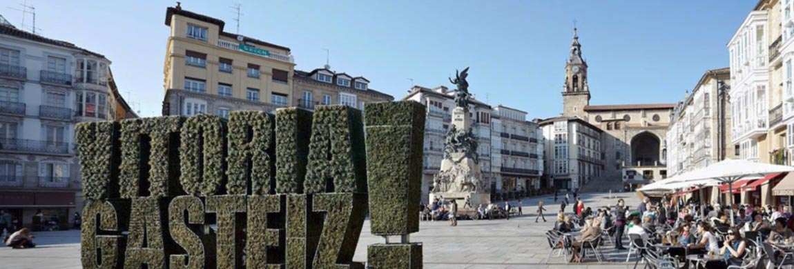 Tratamiento de Dolor General en Vitoria-Gasteiz