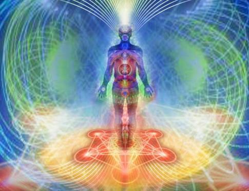 Definición de EMF Balancing - Técnica equilibradora del campo electromagnético humano