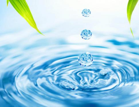 Qué es la Hidroterapia