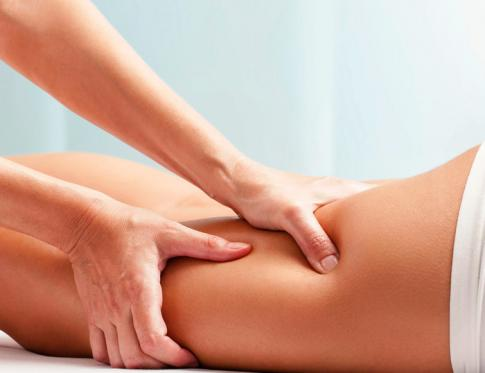 En qué consiste el masaje circulatorio