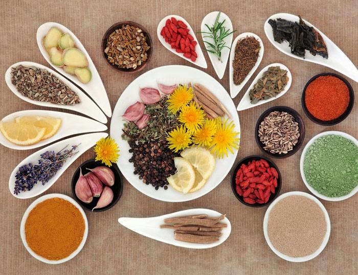 Resultado de imagen para medicina tradicional china