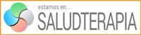 Jordi Casals en Saludterapia