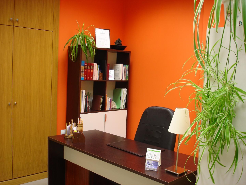 Centro Terapias Alternativas Hikari · 18008 Granada