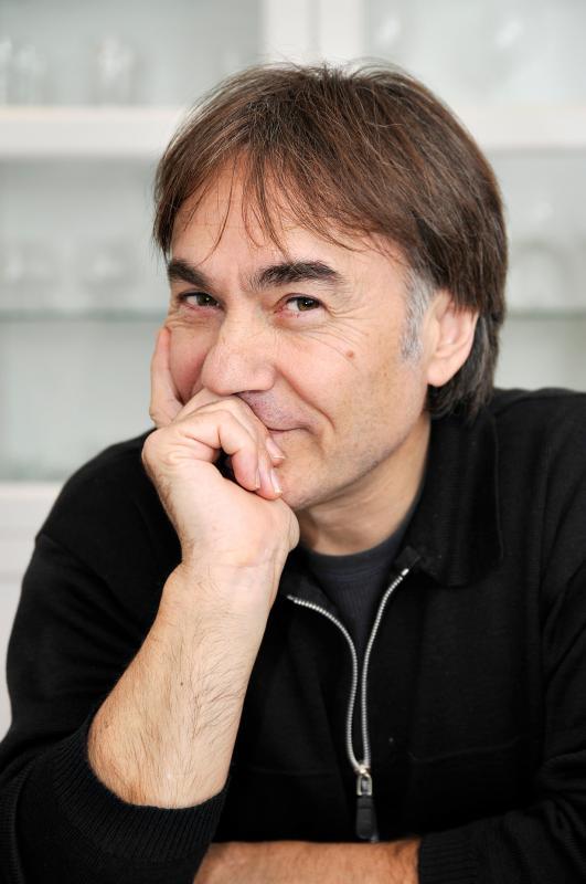 Lluís Galobart Ruiz