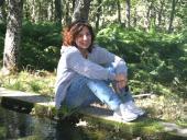 Lourdes Madruga García