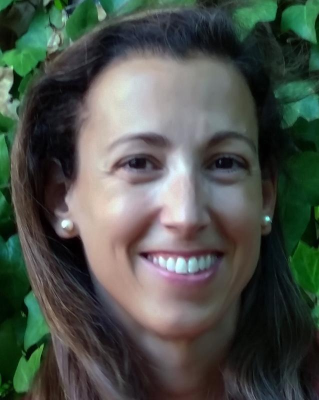 Beatriz Sanz Valero