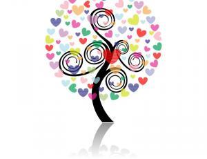 Taller online del árbol genealógico