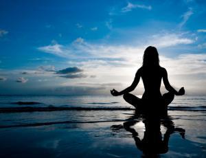 Curso de mindfulness para la reducción del estrés y la ansiedad