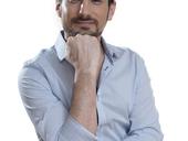 Mariano Godoy Castiglione