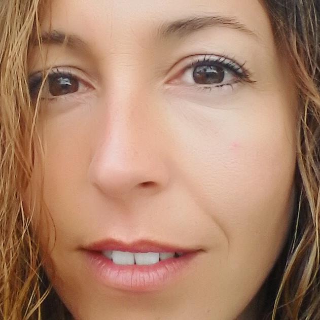 Sònia López Martín