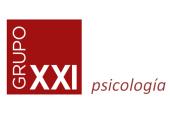 Grupo XXI psicología